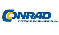 Conrad Elektronik Gutschein