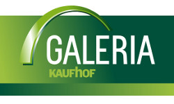Galeria Kaufhof Gutschein