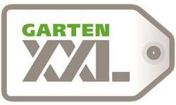 Garten XXL Gutschein