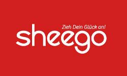 Sheego Gutschein