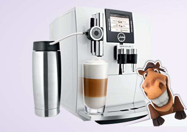 Laviva Com Gewinnspiele laviva kaffee vollautomaten gewinnspiel einen kaffeevollautomat