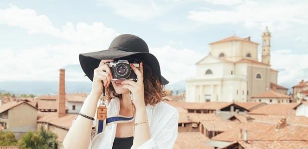 Kaufland Foto-Wettbewerb