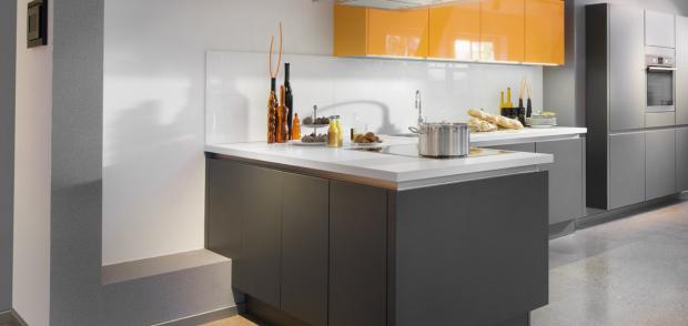 prisma k chen gewinnspiel eine k che gewinnen. Black Bedroom Furniture Sets. Home Design Ideas