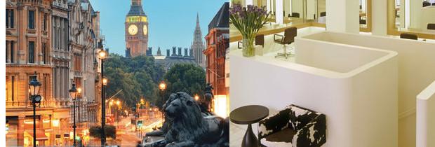 vogue shopping trip london gewinnspiel eine london reise gewinnen. Black Bedroom Furniture Sets. Home Design Ideas