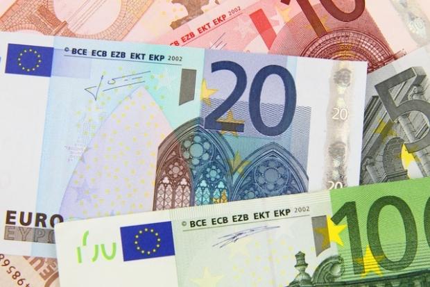 Gewinne 1000 Euro