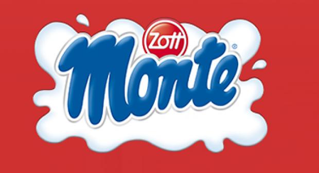 Monte Gewinnspiel