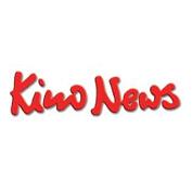 Kinonews Logo