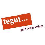Tegut... Logo