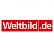 Weltbild Logo